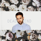 Dao Jones ft. Leah Woods - Dead End Artwork
