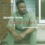 Darlington Peters - Rendezvous Artwork