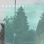 Dave B - Parallel Artwork