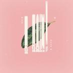 Dave B - Rain Artwork