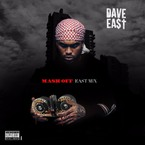 04107-dave-east-mask-off-eastmix