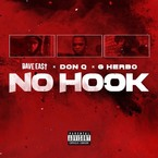 01097-dave-east-no-hook-g-herbo-don-q