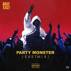 03197-dave-east-party-monster-eastmix