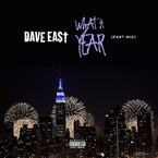 01027-dave-east-what-a-year-eastmix