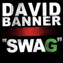 David Banner - Swag Artwork