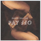 David Dallas - Pay Off Artwork