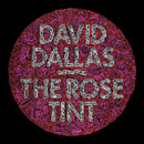 David Dallas - Til' Tomorrow (Remix) Artwork