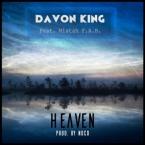 Davon King