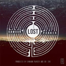 Dawaun Parker - Lost Artwork