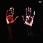 Daye Jack - Hands Up ft. Killer Mike Artwork