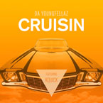 Da Youngfellaz ft. KQuick - Cruisin Artwork