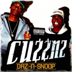 Daz Dillinger & Snoop Dogg - Best Friend Artwork