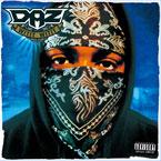 daz-dillinger-4-tha-hood