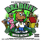 Daz Dillinger ft. Z-Ro - Real Wit'cha Artwork