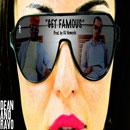 Get Famous Promo Photo