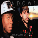 Dean and Ravo - Windows Down Artwork