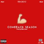09305-dem-boyz-ftw-comeback-season