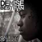 Denise Bestman