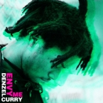 Denzel Curry - Envy Me Artwork