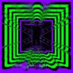 09227-denzel-curry-ultimate-remix-juicy-j