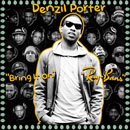 Denzil Porter - Bring It On Artwork