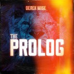 Derek Wise - The Prolog Artwork