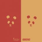 02226-desiigner-panda-pt-2-ronaissance-remix-kanye-west