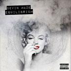 DeVin Maze - Equilibrium Artwork