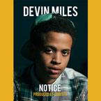 devin-miles-notice