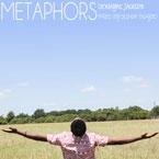 DeWayne Jackson - Metaphors Artwork