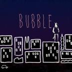 Dewy Sinatra - Bubble Artwork