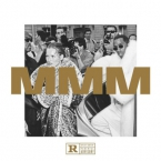 Puff Daddy & The Family -  Everyday (Amor) ft. Jadakiss, Styles P, Pusha T & Tish Artwork