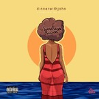 John Walt - Sundress Season Artwork
