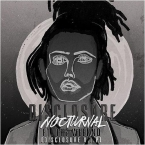 Disclosure - Nocturnal (Disclosure V.I.P.) ft. The Weeknd Artwork