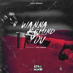 04177-dizzy-wright-wanna-remind-you