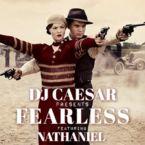 07177-dj-caesar-fearless-nathaniel
