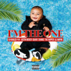 04287-dj-khaled-im-the-one