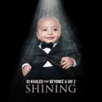 02127-dj-khaled-shining-jay-z-beyonce