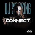 Dj SpinKing - Clothes Off ft. Rich The Kid & Jim Jones Artwork