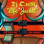 dj-quik-life-jacket
