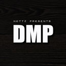 DMP ft. Joell Ortiz - Pop Sh*t Artwork