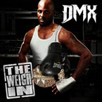 DMX ft. Snoop Dogg - Sh*t Dont Change Artwork