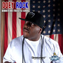 Doey Rock - By Myself Meeting Artwork