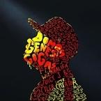 03186-domo-genesis-go-gas-wiz-khalifa-juicy-j-tyler-the-creator