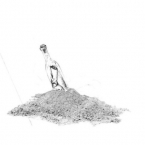 Donnie Trumpet & The Social Experiment - Familiar ft. King L & Quavo Artwork