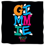Donnis ft. BSBD - Gimme Artwork