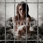 Don Omar - Soledad Artwork