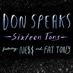 don-speaks-sixteen-tons