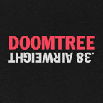 Doomtree - .38 Airweight Artwork