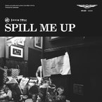 Doomtree - Spill Me Up Artwork